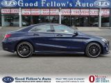 2018 Mercedes-Benz CLA250 Good Or Bad Credit Car Loans ..! Photo24