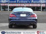 2018 Mercedes-Benz CLA250 Good Or Bad Credit Car Loans ..! Photo25