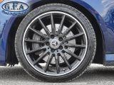 2018 Mercedes-Benz CLA250 Good Or Bad Credit Car Loans ..! Photo27