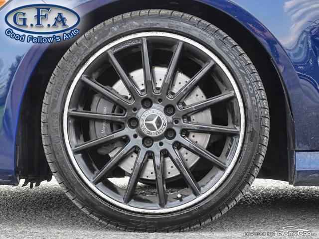 2018 Mercedes-Benz CLA250 Good Or Bad Credit Car Loans ..! Photo6