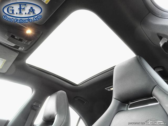 2018 Mercedes-Benz CLA250 Good Or Bad Credit Car Loans ..! Photo7