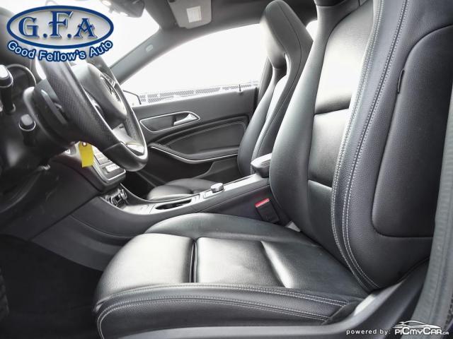 2018 Mercedes-Benz CLA250 Good Or Bad Credit Car Loans ..! Photo8