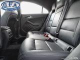 2018 Mercedes-Benz CLA250 Good Or Bad Credit Car Loans ..! Photo30