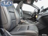 2018 Mercedes-Benz CLA250 Good Or Bad Credit Car Loans ..! Photo31