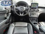 2018 Mercedes-Benz CLA250 Good Or Bad Credit Car Loans ..! Photo33