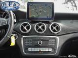 2018 Mercedes-Benz CLA250 Good Or Bad Credit Car Loans ..! Photo34