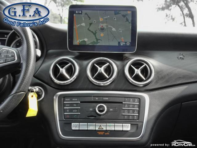 2018 Mercedes-Benz CLA250 Good Or Bad Credit Car Loans ..! Photo13