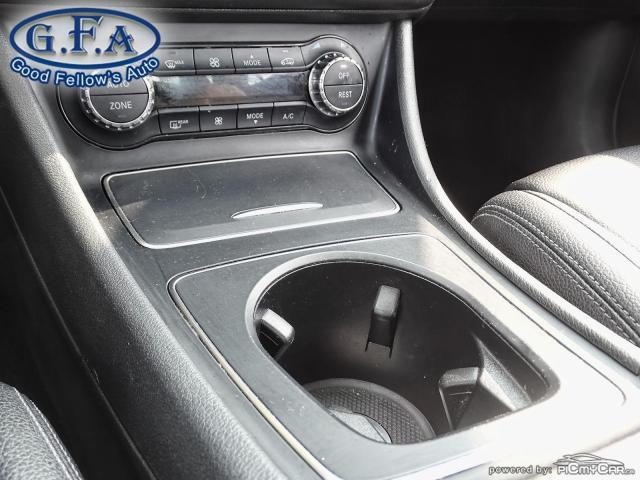 2018 Mercedes-Benz CLA250 Good Or Bad Credit Car Loans ..! Photo15