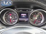 2018 Mercedes-Benz CLA250 Good Or Bad Credit Car Loans ..! Photo37