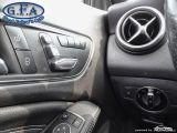 2018 Mercedes-Benz CLA250 Good Or Bad Credit Car Loans ..! Photo38