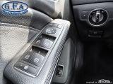 2018 Mercedes-Benz CLA250 Good Or Bad Credit Car Loans ..! Photo39