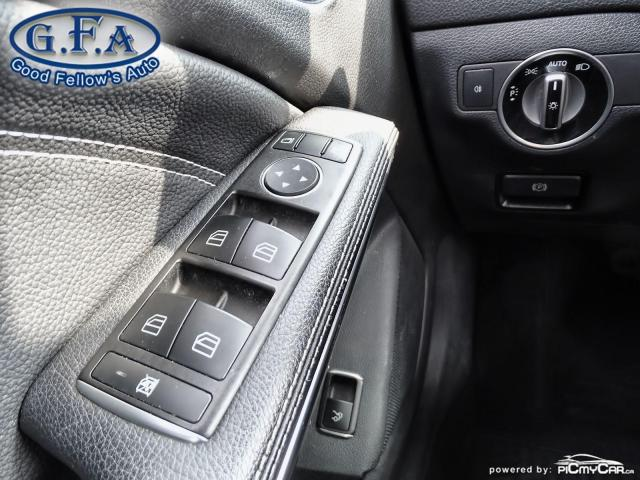 2018 Mercedes-Benz CLA250 Good Or Bad Credit Car Loans ..! Photo18