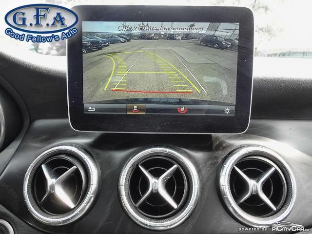 2018 Mercedes-Benz CLA250 Good Or Bad Credit Car Loans ..! Photo20