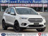 2017 Ford Escape SE MODEL, 4WD, BACKUP CAM, NAVI, SATELLITE RADIO Photo23