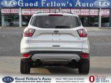2017 Ford Escape SE MODEL, 4WD, BACKUP CAM, NAVI, SATELLITE RADIO Photo26