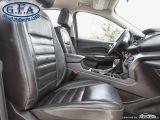 2017 Ford Escape SE MODEL, 4WD, BACKUP CAM, NAVI, SATELLITE RADIO Photo33