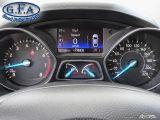 2017 Ford Escape SE MODEL, 4WD, BACKUP CAM, NAVI, SATELLITE RADIO Photo40