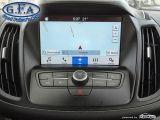 2017 Ford Escape SE MODEL, 4WD, BACKUP CAM, NAVI, SATELLITE RADIO Photo42