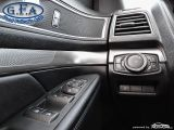 2018 Ford Explorer XLT MODEL, 7PASS, LEATHER SEATS, 4WD, SUNROOF, NAV Photo45