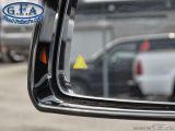 2018 Mercedes-Benz GLA 250 4MATIC, LEATHER SEATS, PAN ROOF, NAVI, BLIND SPOT Photo43