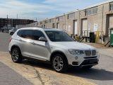 2015 BMW X3 xDrive28d Navigation /Panoramic Sunroof /Camera Photo23
