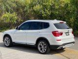 2015 BMW X3 xDrive28d Navigation /Panoramic Sunroof /Camera Photo27