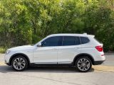 2015 BMW X3 xDrive28d Navigation /Panoramic Sunroof /Camera Photo28