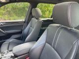 2015 BMW X3 xDrive28d Navigation /Panoramic Sunroof /Camera Photo30