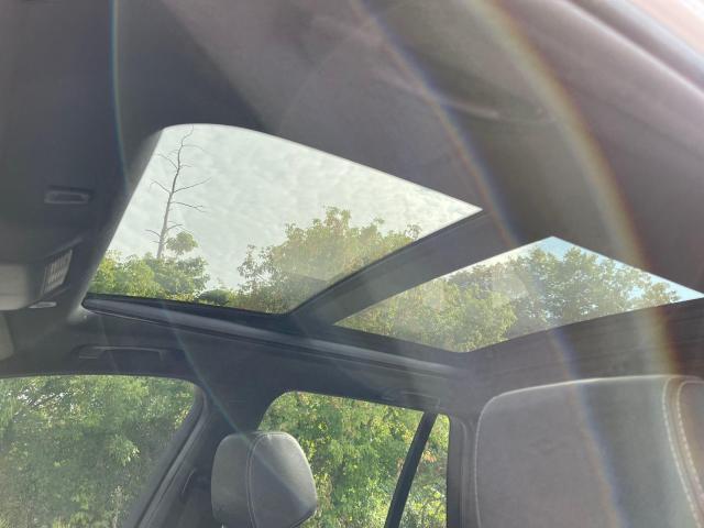 2015 BMW X3 xDrive28d Navigation /Panoramic Sunroof /Camera Photo11