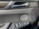 2015 BMW X3 xDrive28d Navigation /Panoramic Sunroof /Camera Photo33