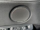 2015 BMW X3 xDrive28d Navigation /Panoramic Sunroof /Camera Photo34