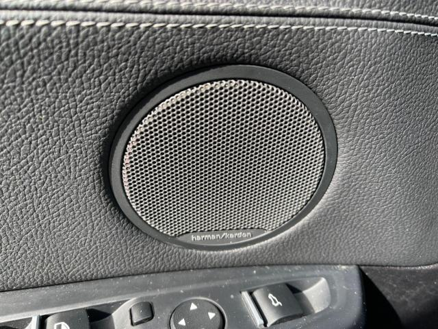 2015 BMW X3 xDrive28d Navigation /Panoramic Sunroof /Camera Photo14