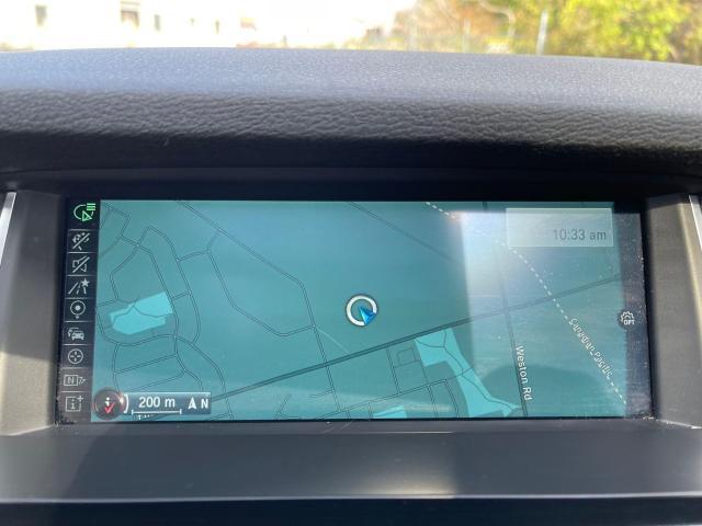 2015 BMW X3 xDrive28d Navigation /Panoramic Sunroof /Camera Photo17