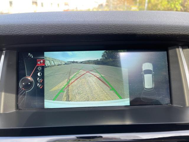 2015 BMW X3 xDrive28d Navigation /Panoramic Sunroof /Camera Photo18