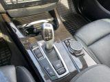 2015 BMW X3 xDrive28d Navigation /Panoramic Sunroof /Camera Photo39