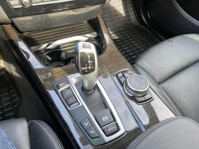 2015 BMW X3 xDrive28d Navigation /Panoramic Sunroof /Camera Photo19