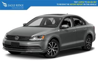 Used 2015 Volkswagen Jetta 1.8 TSI Comfortline for sale in Coquitlam, BC