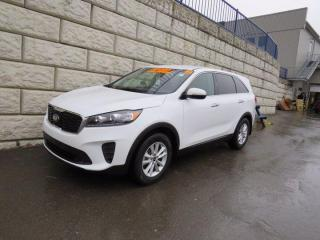 Used 2019 Kia Sorento LX, LIKE NEW, LOADED, FWD for sale in Fredericton, NB