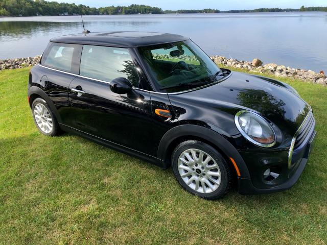 2016 MINI Cooper Only $65 weekly