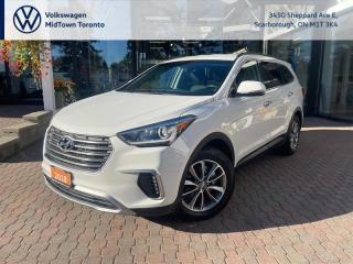 Used 2018 Hyundai Santa Fe XL Premium for sale in Scarborough, ON