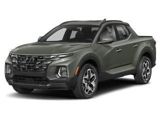 New 2022 Hyundai Santa Fe CRUZ TREND NO OPTIONS for sale in Windsor, ON