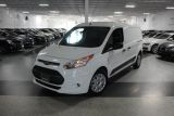 Photo of White 2018 Ford Transit Connect
