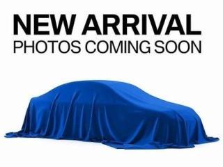Used 2012 Hyundai Elantra 4DR SDN AUTO GL for sale in Surrey, BC