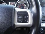 2012 Dodge Journey SE Plus No Accidents Remote Start
