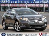 2011 Toyota Venza BASE MODEL, AWD, POWER SEAT, 3.5L 6CYL Photo19