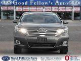 2011 Toyota Venza BASE MODEL, AWD, POWER SEAT, 3.5L 6CYL Photo20
