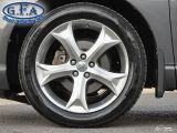 2011 Toyota Venza BASE MODEL, AWD, POWER SEAT, 3.5L 6CYL Photo24