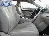 2011 Toyota Venza BASE MODEL, AWD, POWER SEAT, 3.5L 6CYL Photo28