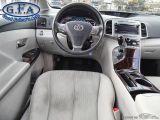 2011 Toyota Venza BASE MODEL, AWD, POWER SEAT, 3.5L 6CYL Photo30