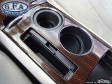 2011 Toyota Venza BASE MODEL, AWD, POWER SEAT, 3.5L 6CYL Photo34